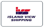 Island View Shipping