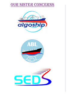 ship building, marine consultants, ship building company, ship design, ship building supervision